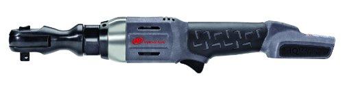 Ingersoll Rand R3130 3/8-Inch Cordless Ratchet