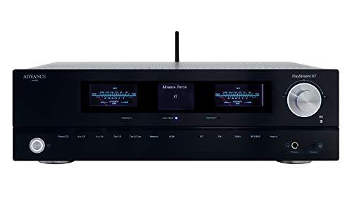 Advance Acoustics Playstream A7