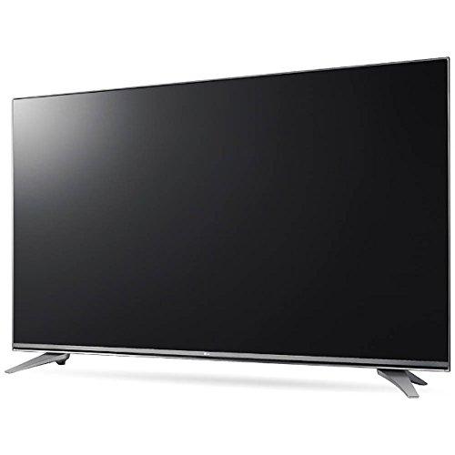 LG電子 55V型4K対応液晶テレビ 55UH7500