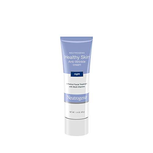 Neutrogena Healthy Skin Anti Wrinkle Retinol Cream...