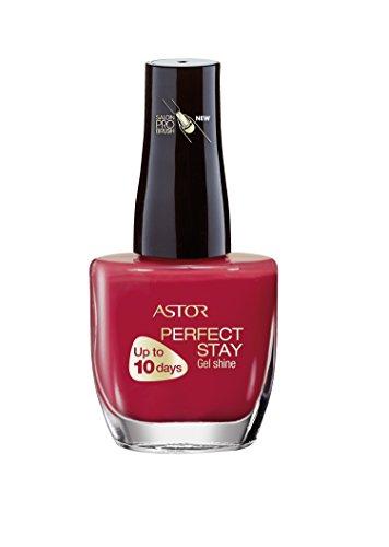 Astor Perfect Stay Gel Shine Esmalte de Uñas Tono 629 Class