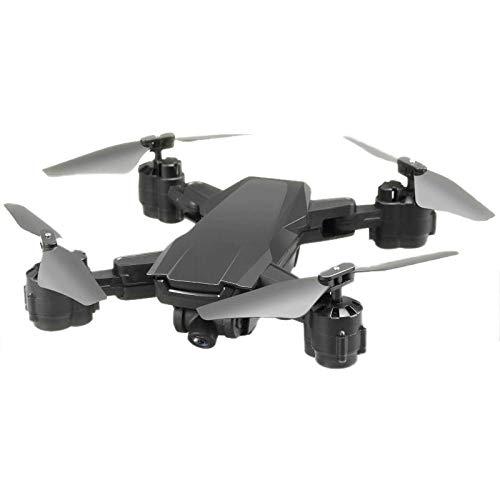 YWXFX Drone GPS HD 4K 1080P 5G WiFi Altezza Trasmissione Video Continua a Volare per 20 Minuti Drone...