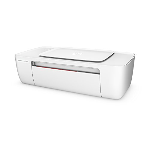 Impressora, HP, DeskJet Ink Advantage 1115, F5S21A, Jato de Tinta, Branco