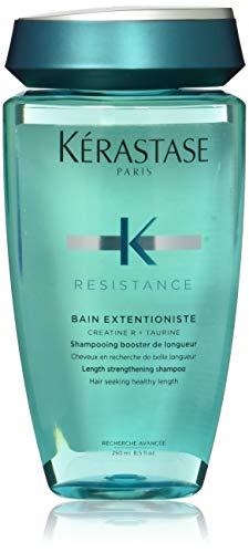 KERASTASE Bain Extentioniste, Lenght Strengthening...