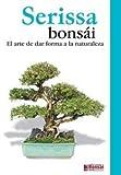 Gua bonsi Serissa