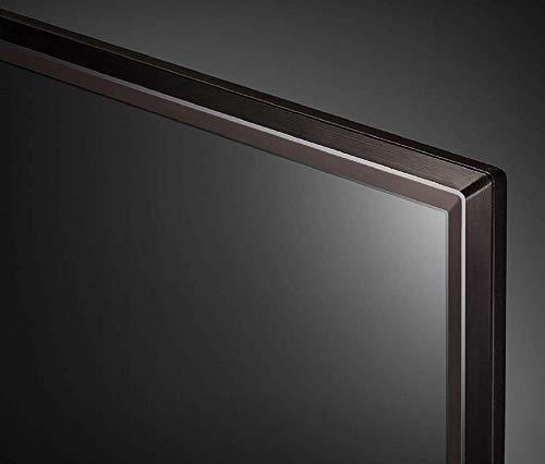 LG 164  cm (65 Inches) 4K UHD LED Smart TV 65UK6360PTE (Black) (2018 model) 12