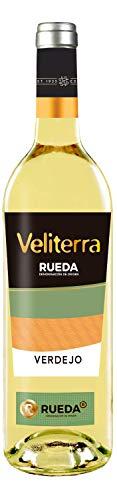 Veliterra Rueda Verdejo Vino 0.75 l