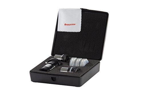 Celestron AstroMaster Set de accesorios para...