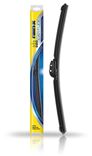 Rain-X 5079279-1 Latitude Wiper Blade - 22' (Pack of 1)