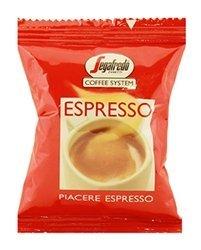 Segafredo Espresso Capsules 150 X 6g by Segafredo
