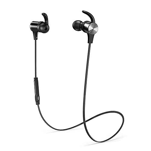 6. TaoTronics SoundElite 71 Wireless Headphones