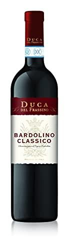 Duca Bardolino Classico Doc 6 Bottiglie - 4500 ml
