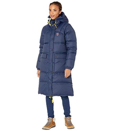 31tSMXt k8L Womens insulated long down coat Women XXS/XS/S/L