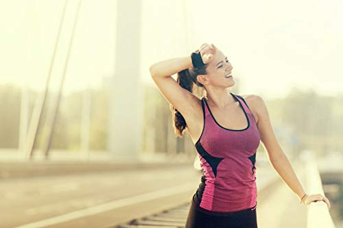 Keto Diet Pills Burn Shred BHB Salts Advanced Ketogenic Supplement Exogenous Ketones Ketosis Weight Loss Fat Burner Boost Energy Metabolism Men Women 60 Capsules 3 Bottles 5