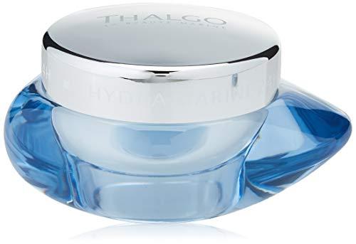 Thalgo, Set de viaje de pelo - 50 ml (3525801652939)