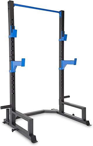 31tbjz7Y80L - Home Fitness Guru
