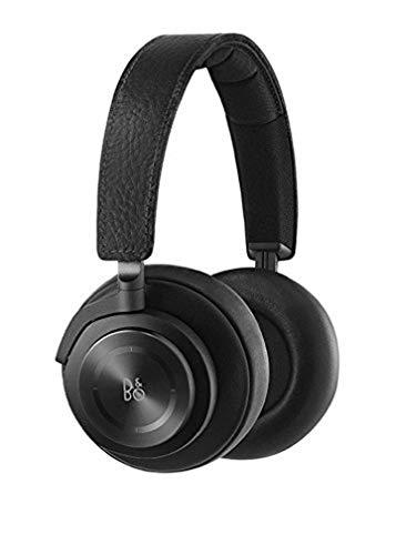 Bang & Olufsen Beoplay H7 Over-Ear Kopfhörer (kabellos) schwarz