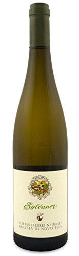 Sylvaner Alto Adige DOC, Abbazia di Novacella - 750 ml