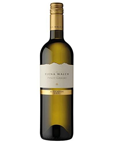 Sdtirol - Alto Adige DOC Pinot Grigio Elena Walch 2020 0,75 L