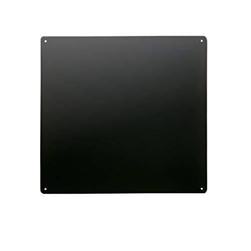 KalaMitica 60033-102-000 Lavagna Magnetica, Colore Antracite, 33x33