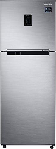 Samsung 324 L 2 Star Inverter Frost Free Double Door...
