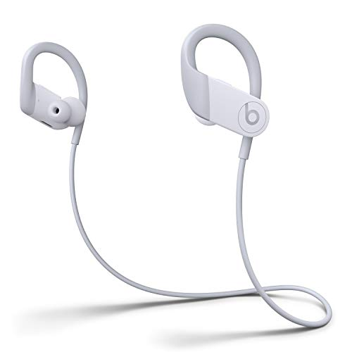 The Powerbeats high-performance headphones for sports are reduced to 136.68 euros, almost its minimum price on Amazon