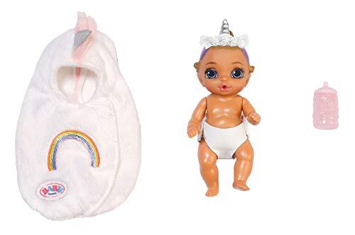 Image 12 - Baby Born 904091 Surprise Welle - Modèle aléatoire