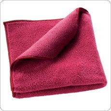 DUST STANHOME CLOTH
