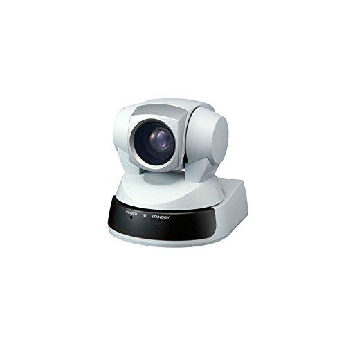 Cámara de vigilancia Sony EVI-D100P