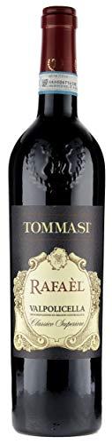 Tommasi Valpolicella Superiore Rafael doc - 750 ml