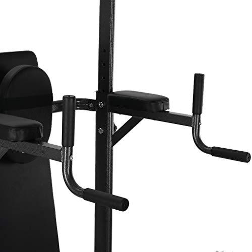 31vDzAs7BZL - Home Fitness Guru