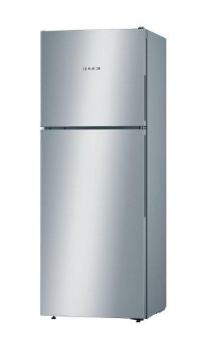Bosch KDV29VL30 frigorifero