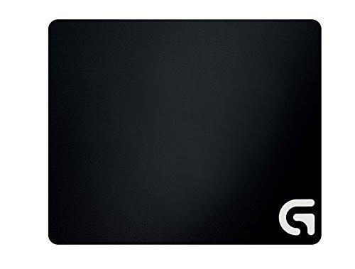 Logicool ロジクール G240 クロス ゲーミング マウスパッド G240r