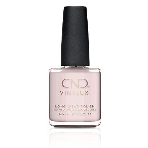 Creative Nail Creative Nail Design Vinylux Nail Lacquer, Romantique, 0.5 Fluid Ounce