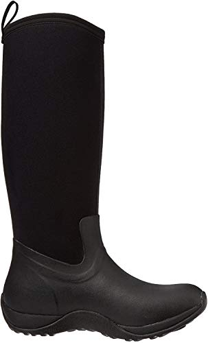 Muck Boots - Arctic Adventure Tall Rubber Winter Boots (Women's)