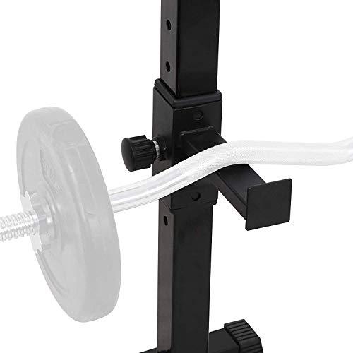 31w+zgXbdqL - Home Fitness Guru