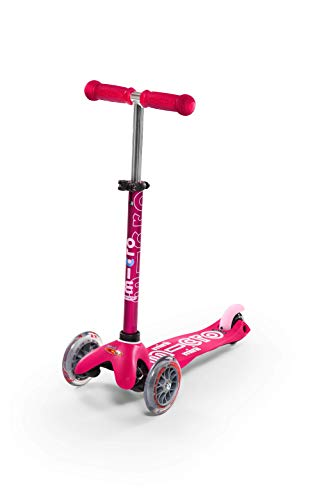 31wFXBqp3cL - Best Toddler Scooter