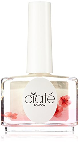 Ciaté London Marula Cuticle Oil with Biotin for Weak and Thin Nails