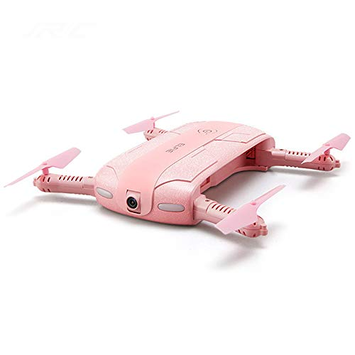 Douerge Drone Remoto con Videocamera HD Principiante in Miniatura Biassiale Senza Testa Moda Antenna...
