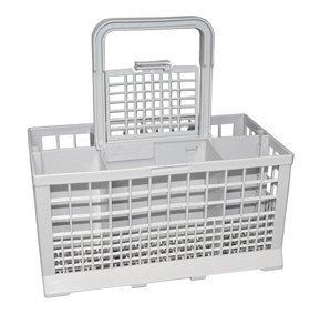 Cestello per posate per lavastoviglie, modello universale