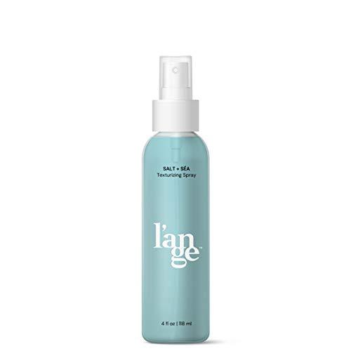 L'ange Hair Sea Salt Spray for Hair | Salt and...