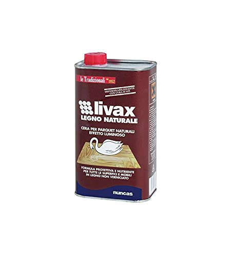 LIVAX Legno Naturale