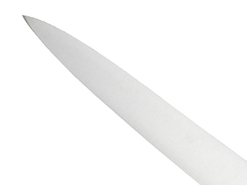 Product Image 2: Mercer Culinary Asian Collection Yanagi Sashimi Knife, 12-Inch