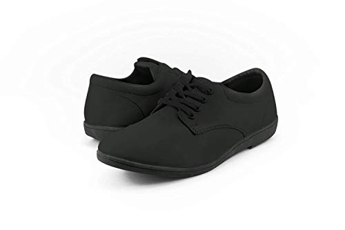Bando Classic Men's Marching Band Shoes