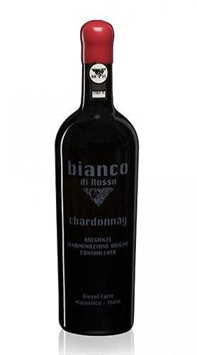 Diesel Farm Chardonnay Bianco di Rosso 2015