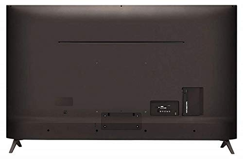 LG 164  cm (65 Inches) 4K UHD LED Smart TV 65UK6360PTE (Black) (2018 model) 10