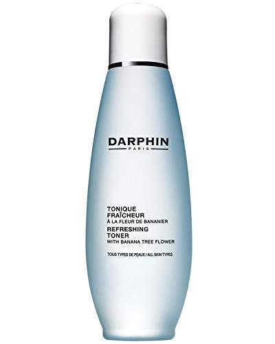 Darphin Refreshing Toner (All Skin Types) 200ml by Darphin
