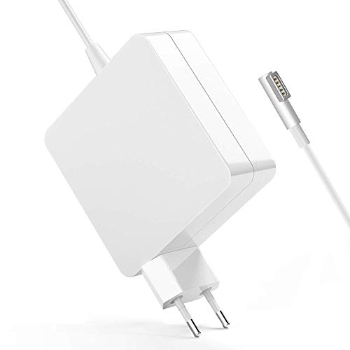 Zasun Mac-Book Pro Charger, 60 W Power Adapter...