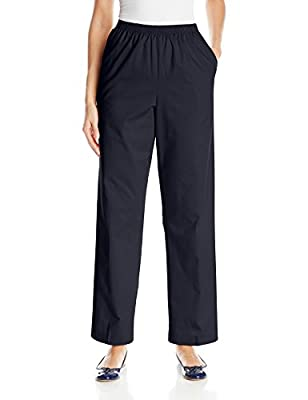BREATHABLE COTTON TWILL: Our super soft, relaxed fit cotton twill pants are easy on the eyes and the body; A great option for warmer months, our twill pants are made from a unique blend of cotton and spandex to ensure maximum comfort during all seaso...