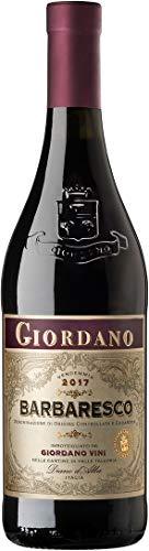 Barbaresco DOCG, Giordano Vini - 750 ml
